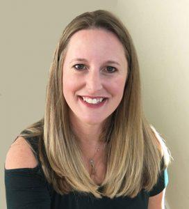 Cindy Bouchard Divorce Coach
